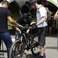 christian-wafer-scott-bikes