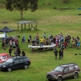 woodhill-1-tims-photos-01