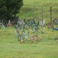 woodhill-1-tims-photos-02