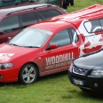 woodhill-1-tims-photos-03