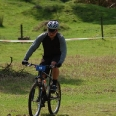 woodhill-1-tims-photos-22