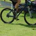 woodhill-1-tims-photos-24