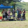 woodhill-1-tims-photos-25