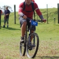 woodhill-1-tims-photos-27