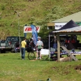 woodhill-1-tims-photos-28