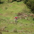 woodhill-1-tims-photos-29
