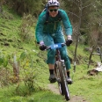woodhill-1-tims-photos-31