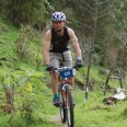 woodhill-1-tims-photos-34