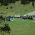woodhill-1-tims-photos-35