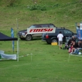 woodhill-1-tims-photos-36
