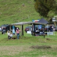woodhill-1-tims-photos-37