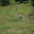 woodhill-1-tims-photos-38