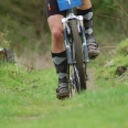 woodhill-1-tims-photos-39