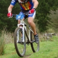 woodhill-1-tims-photos-40