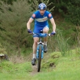 woodhill-1-tims-photos-41