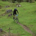 woodhill-1-tims-photos-42