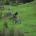 woodhill-1-tims-photos-44