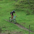 woodhill-1-tims-photos-45
