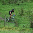 woodhill-1-tims-photos-46