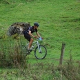woodhill-1-tims-photos-47