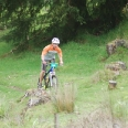 woodhill-1-tims-photos-48