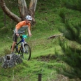 woodhill-1-tims-photos-49