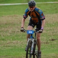 woodhill-1-tims-photos-59