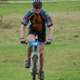 woodhill-1-tims-photos-60