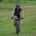 woodhill-1-tims-photos-61