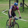 woodhill-1-tims-photos-62