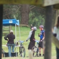 woodhill-1-tims-photos-63