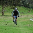 woodhill-1-tims-photos-64