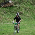 woodhill-1-tims-photos-65