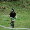 woodhill-1-tims-photos-66