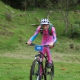 woodhill-1-tims-photos-69
