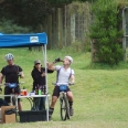 woodhill-1-tims-photos-72