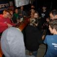 xmas-party-2010-595