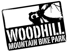 Woodhill MTB Big Day out