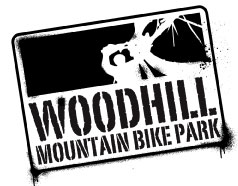 Park Membership - 6 or 12 Months