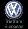 VW Tristram